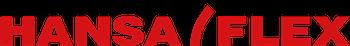 HANSA-FLEX   Vereinssponsoring Logo